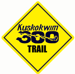 kusko-300-trail-sign-12-20-10