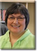 Janet Kaiser