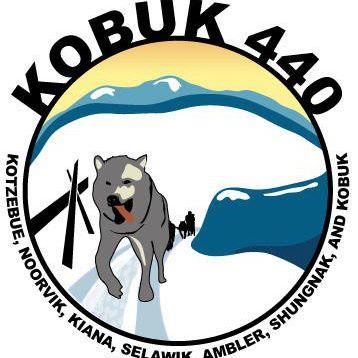 Kobuk 440