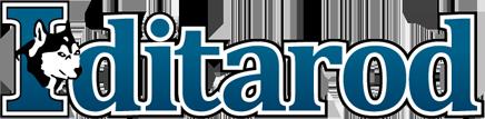iditarod-logo
