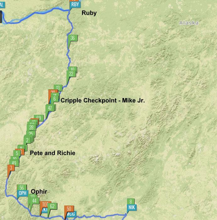 Iditarod 2014 - GPS Tracker - Mozilla Firefox 362014 25336 PM-001