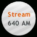 streambutton640