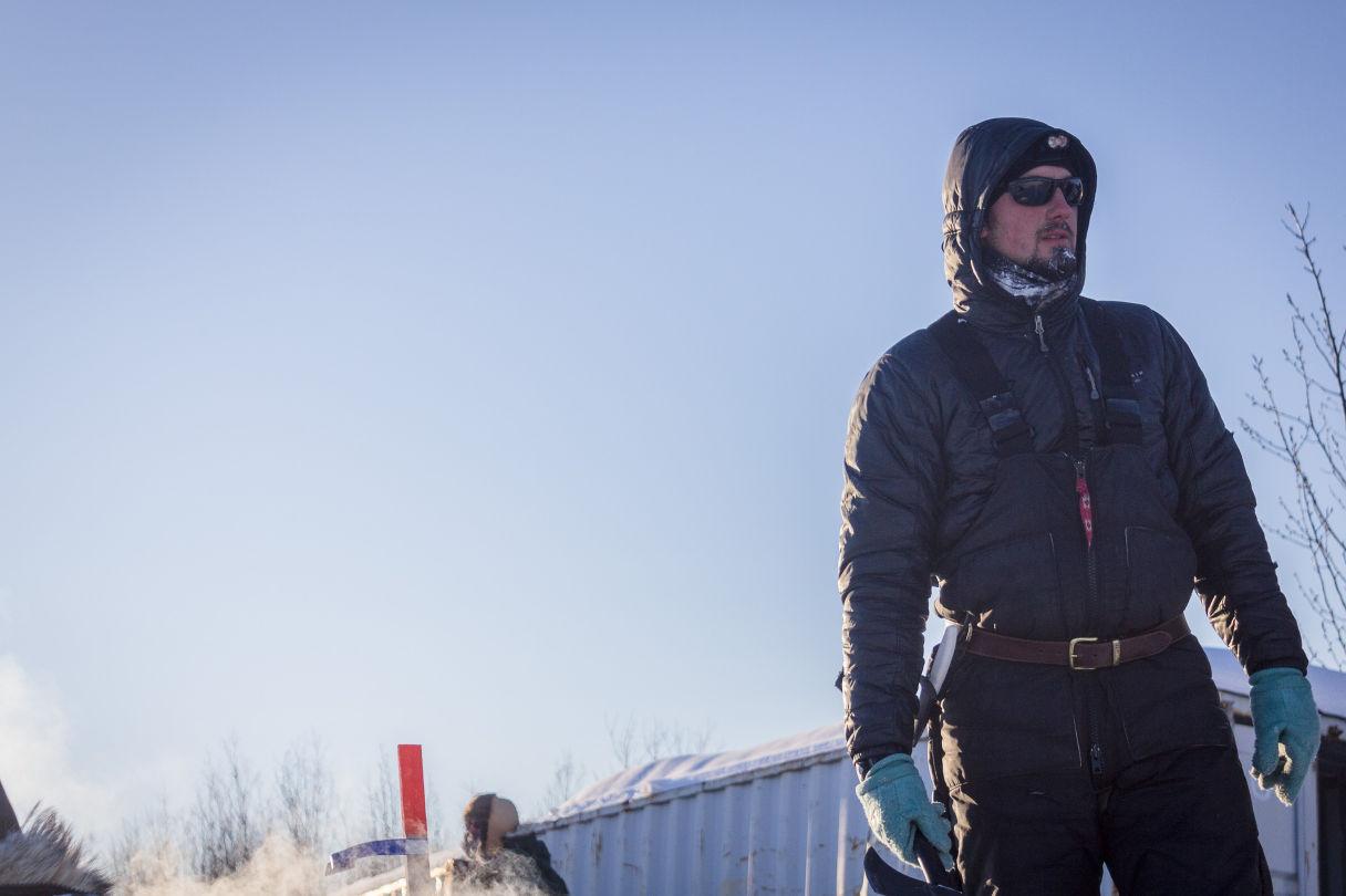 2015-03-14-Iditarod-Koyukuk-058-2432px-608x405@2x