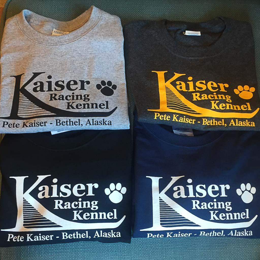 official photos 311bd 7cce5 Kaiser Gear is Here! – Kaiser Racing Kennel – Bethel, Alaska